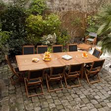 Table Ronde De Jardin Ikea by Table Chaise De Salon Pas Cher Advice For Your Home Decoration
