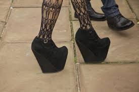 lady gaga collection new  shoes images?q=tbn:ANd9GcQ