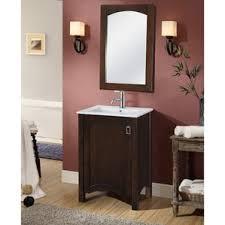 34 Inch Bathroom Vanity by Creativity 34 Inch Bathroom Vanity Coastal Cottage Beach 539578041