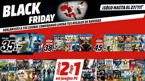 ps4 games black friday the best offers on consoles and video games for black friday 2016