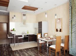 kitchen u0026 dining room designs kitchen dining room designs and help