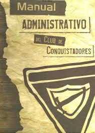 conquistadores by leonardo d carlos napán issuu