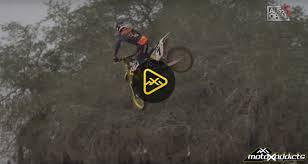 motocross news james stewart motoxaddicts motocross and supercross news videos page 176