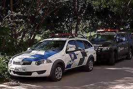 Corpo de homem morto a pedradas é encontrado em Vila Velha ...