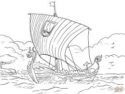 Coloring Ideas by Good Viking Coloring Pages 48 For Gallery Coloring Ideas With