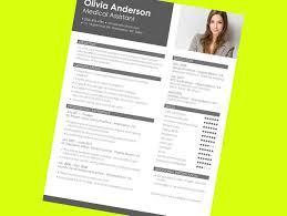 Resume Builder Templates Free Resume Builder Templates Instant Resume Website Completely
