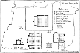 Palace Floor Plans by 100 Floor Plan Of A Library Sciences And Technology Library