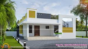 Indian Home Design Plan Layout 2 Bedroom Apartmenthouse Plans Beautiful Small And Simple House
