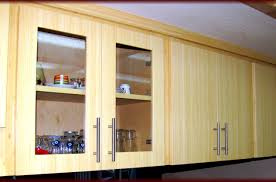 Kitchen Refacing Ideas by Intriguing Pictures Duwur Dazzling Mabur Next To Motor Graphic Of