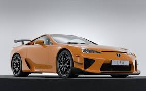 lexus lfa android wallpaper 1440x900 desktop wallpapers