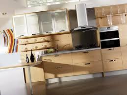 kitchen design tool ikea home u0026 decor ikea best ikea kitchen