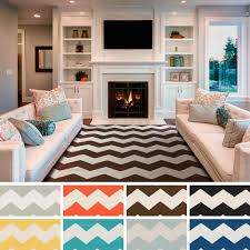 Where To Buy Home Decor Cheap Area Rugs Awesome 8x10 Natural Fiber Rug 8x10 Natural Fiber Rug
