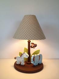 Childrens Bedroom Lamps Truck Lamp From Tesco Kids Lighting Kids - Kids room lamp