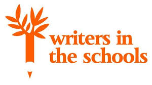 Writers in the School  WITS    Overview