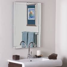 Wayfair Bathroom Mirrors by 99 Best Mirrors Images On Pinterest Mirror Mirror Antiqued