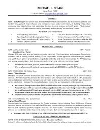 Sample Personal Trainer Resume by High Athletic Trainer Sample Resume Sample Sales Letter