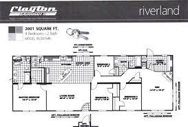 Eichler Homes Floor Plans 100 Prefab Homes Floor Plans Home Mark Llc Home Contractors