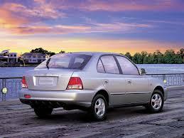 hyundai accent 5 doors specs 1999 2000 2001 2002 2003