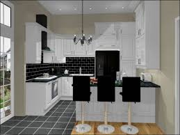 kitchen room kitchen interesting design poluoli living tool for