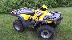 100 2000 rm250 workshop manual yz 250 2000 owner u0027s