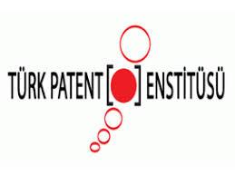 Patent Nedir – Patent Neden Alınır