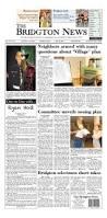 lexus tpms programming toronto bn26 063016 by bridgton news issuu