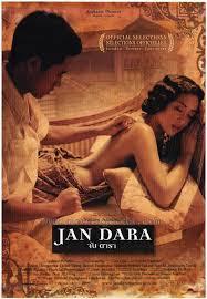 Mẹ Kế Jan Dara
