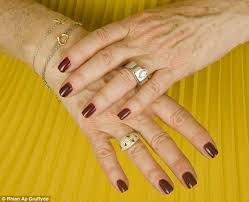 why your manicure could ruin your nails for life horror stories