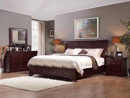 Bedroom Furniture Set King Bedroom Costco Furniture Costco Bedroom Sets