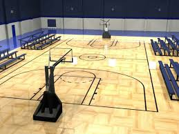 best 25 indoor basketball court ideas on pinterest indoor