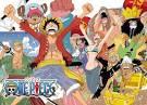 One Piece 542 - Watch ONE PIECE EPISODE 542 Online