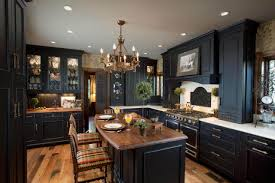 Antiqued Kitchen Cabinets Diy Distressed Kitchen Cabinets Of Best Colors For Distressed