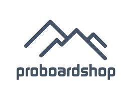 proboardshop coupons top deal 70 off goodshop