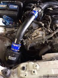lexus is300 performance upgrades compare prices on intake lexus online shopping buy low price