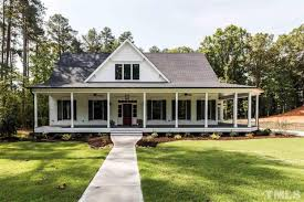 stonegate house plan farmhouse pertaining for exceptional country