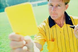 Yellow Brick Road Images?q=tbn:ANd9GcQqv9LlwPGE_yweY9IzW5u0Hk1HNJT-5X1epIKay6z0cJkpvMNdXQ