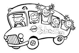 kindergarten rocks coloring page twisty noodle with kindergarten