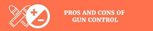 Outstanding Gun Control Essay     Catchy Titles     Latest Sources Custom Writing org