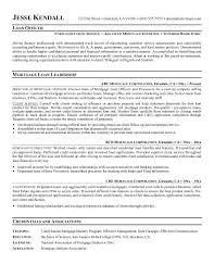 Curriculum Vitae   Fiverr FAMU Online