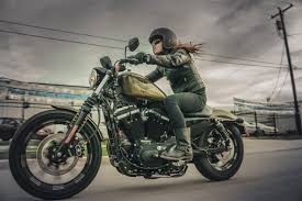 harley davidson sportster workshop service repair manual 2016