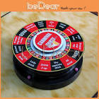Mini Roulette Picture - More Detailed Picture about Flashing Adult