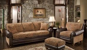 rustic living room decor trend blogdelibros