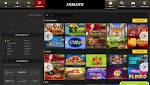 Казино Азартные автоматы онлайн — развлечение для каждого