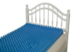basics of bed rest how to prevent bedsores with egg crates the