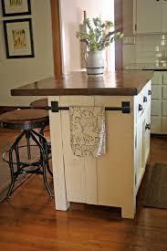 Creative Kitchen Island Ideas Kitchen Kitchen Island Ideas With Beautiful Creative Kitchen