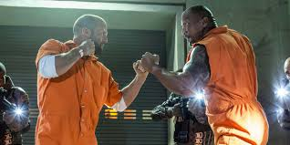 Whats Included Find Out What U0027s Included In The Fate Of The Furious Director U0027s Cut