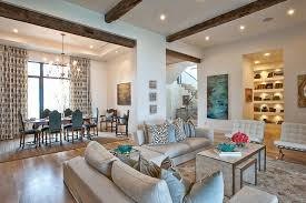 Photos Of Living Room by Lay Out Your Living Room Floor Plan Ideas For Rooms Small To Large