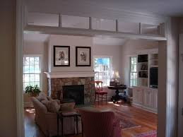 Best  Family Room Addition Ideas On Pinterest Vaulted Ceiling - Family room addition