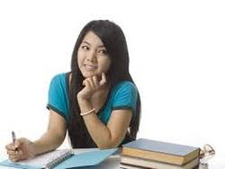 Project Guru Gurgaon Service Provider of Research Paper Imhoff Custom Services