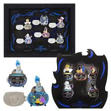 spelltacular u0027 merchandise coming to mickey u0027s not so scary